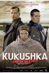 La locandina di Kukushka - Disertare non è reato