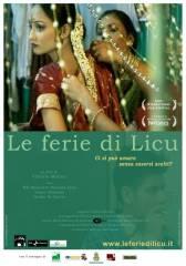 Le ferie di Licu in streaming & download