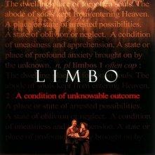La locandina di Limbo