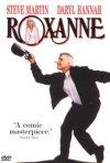 La locandina di Roxanne