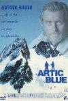 La locandina di Artic Blu