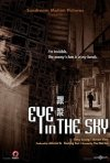 La locandina di Eye in the Sky