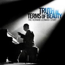 La locandina di Truth in Terms of Beauty