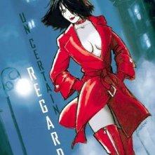 Il poster ufficiale della selezione A Certain Regard di Cannes 2007