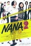 La locandina di Nana 2