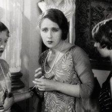 Una scena del film L'Âge d'or