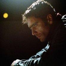 Raoul Bova in una scena del film Io, l'Altro