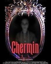 La locandina di Chermin