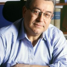 una immagine di Enzo Salomone