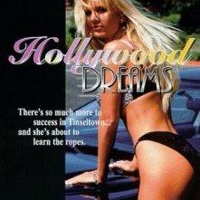 La locandina di Hollywood Dream Takes 2