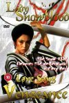 La locandina di Lady Snowblood 2: Love Song of Vengeance