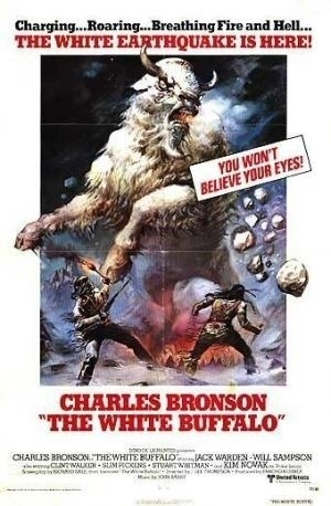 Charles Bronson - Movieplayer it