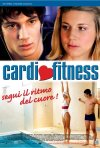 La locandina di Cardiofitness