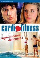 Cardiofitness in streaming & download