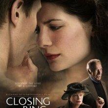 La locandina di Closing the Ring