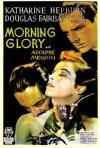 La locandina di La gloria del mattino