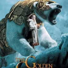 Poster di The Golden Compass