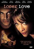 La locandina di Loser Love