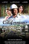 La locandina di The Californians - Il progetto