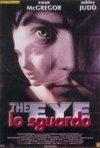 La locandina di The Eye - Lo sguardo