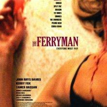 La locandina di The Ferryman