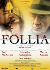 Follia in streaming & download