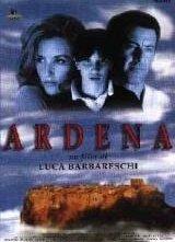 La locandina di Ardena