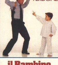 La locandina di Il bambino e il poliziotto