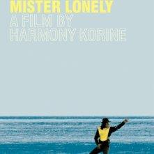 La locandina di Mister Lonely