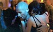 Recensione Primo amore (2004)