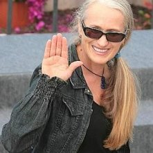Cannes 2007: Jane Campion
