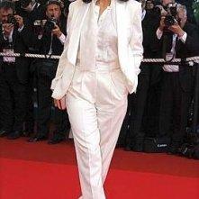 Cannes 2007: Sophie Marceau