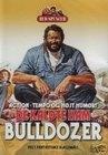La locandina di Lo chiamavano Bulldozer