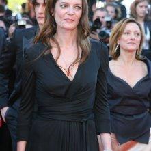 Cannes 2007: Chiara Mastroianni