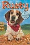 La locandina di Rusty cane coraggioso