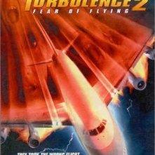 La locandina di Turbulence 2