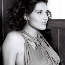 Barbara Nedeljakova