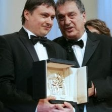 Cannes 2007, serata finale: Frears e Cristian Mungiu, Palma d'Oro per 4 Months, 3 Weeks And 2 Days