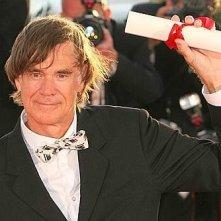 Cannes 2007, serata finale: Gus Van Sant, premio speciale per Paranoid Park