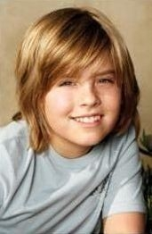 Dylan Sprouse 41950