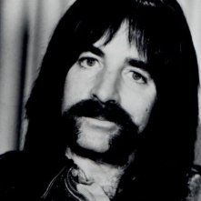 Harry Shearer in un'immagine promo del film This is Spinal Tap