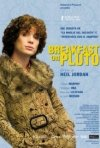 Il manifesto italiano di Breakfast on Pluto