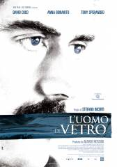 L'uomo di vetro in streaming & download