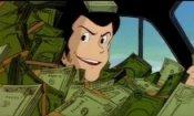 Lupin III vs Conan sul grande schermo
