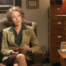 Jane Seymour in una scena del film Appuntamento al buio