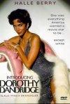 La locandina di Vi presento Dorothy Dandridge