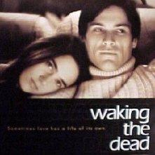 La locandina di Waking the dead