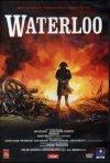 La locandina di Waterloo