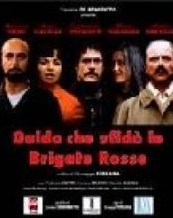 Guido che sfidò le Brigate Rosse in streaming & download