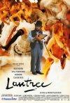 La locandina di Lautrec